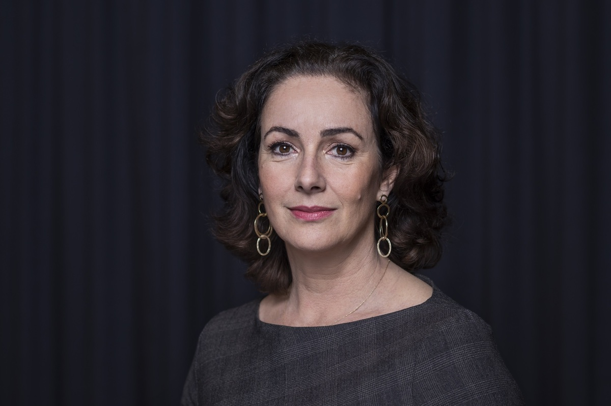 Burgemeester Halsema